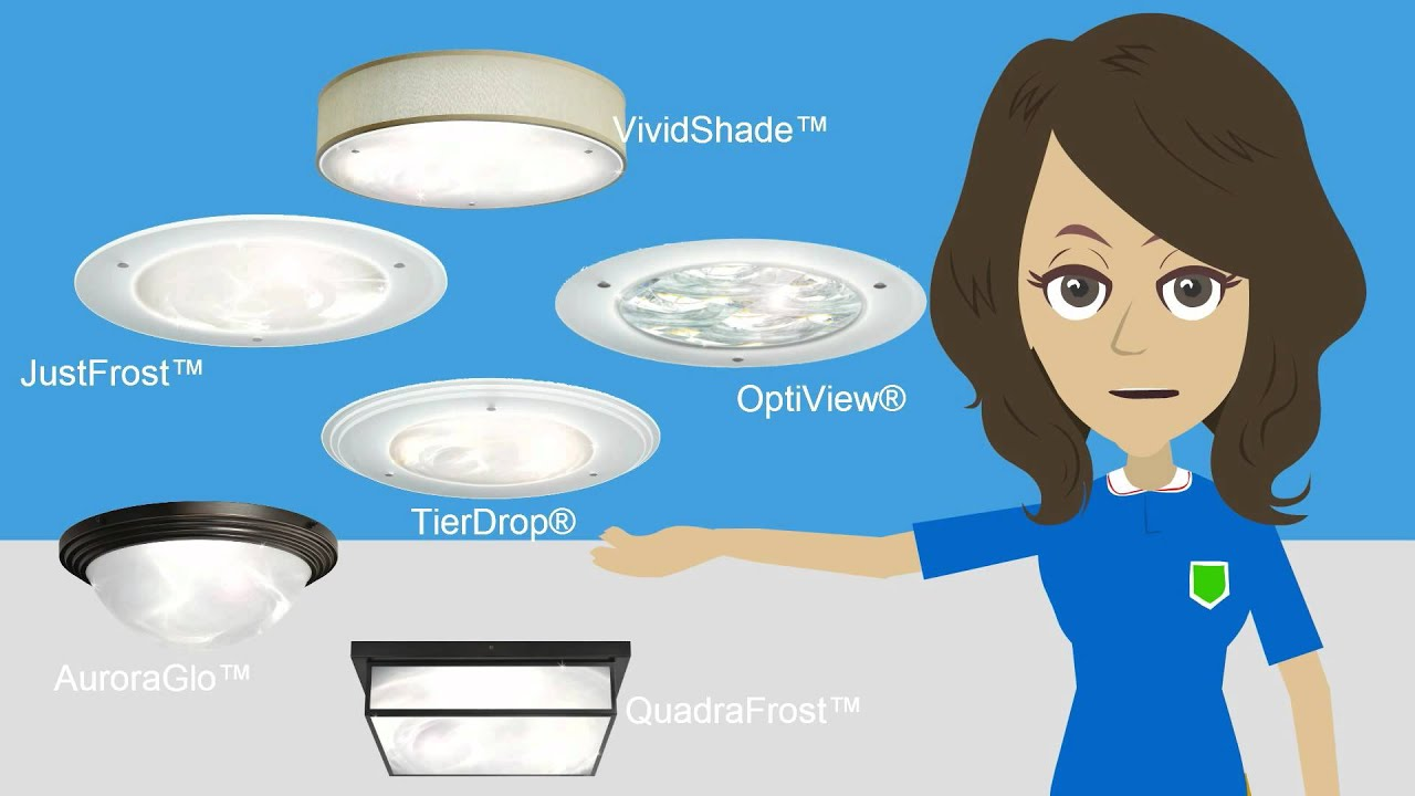 All About Solatube 174 Advanced Daylighting Systems Doovi