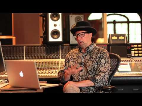 MWTM Q&A #3 - Jack Joseph Puig