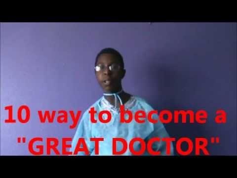 how to become a natureapathic doctor