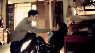 Video Valid Love (Soohyuk) - Heart Attack download MP3, 3GP, MP4, WEBM, AVI, FLV November 2019