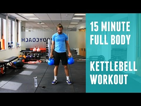 full-body-kettlebell-workout-|-the-body-coach