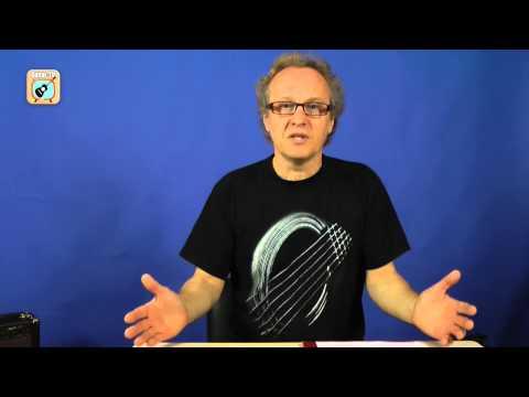 Wo finde ich Lieder mit Akkorden im Internet?  • 100 Tipps zum Gitarre lernen
