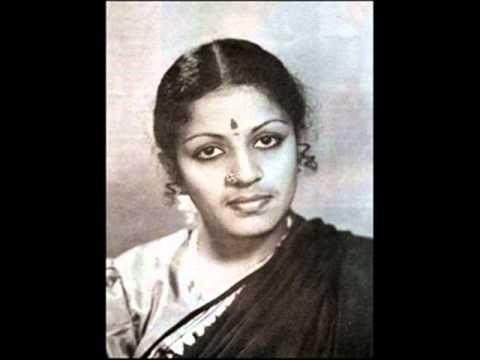 ms subbulakshmi endaro mahanubhavulu mp3 song
