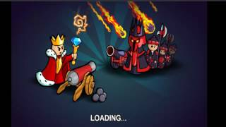 El Dubsteb De German(King's Game 2)(2 Parte)(MiMaGer)