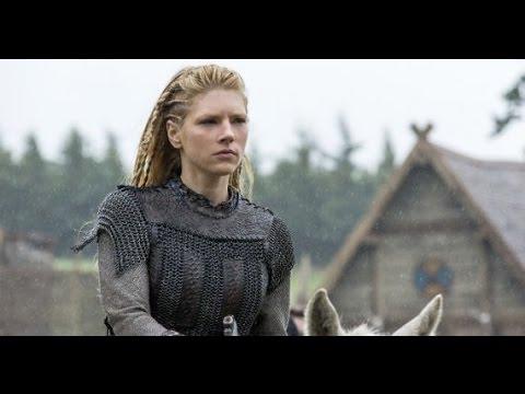 winnick vikings scene Katheryn