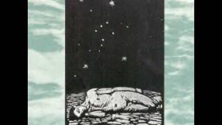 long fin killie - the heads of dead surfers