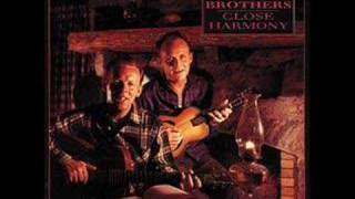 The Louvin Brothers - Almost Persuaded