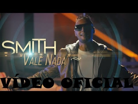 MC Smith - Vale Nada Part. Mulher Melão (Clipe Oficial)