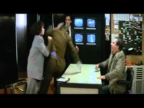 Горец (1986) смотреть онлайн или скачать фильм через