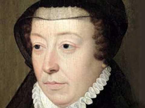 Catherine de'Medici Quotes