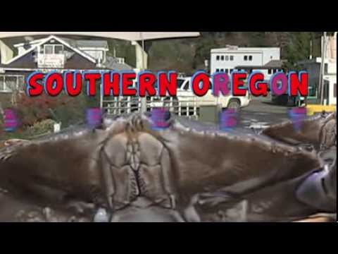 Crab Attack! - Southern Oregon Crabfest Brookings Harbor High School Commercial
