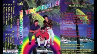 Disco Polo Tropical