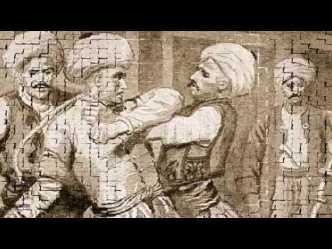 Sultan İbrahim'in Debdebeli Hayatı
