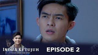 Sebelum Ajal Menjemput Sang Pelakor Mengalami Siksaan Berat - Indra Ketujuh Episode 2