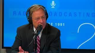Hypothyroidism: Mayo Clinic Radio