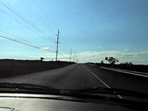 Hawaiian Belt Road