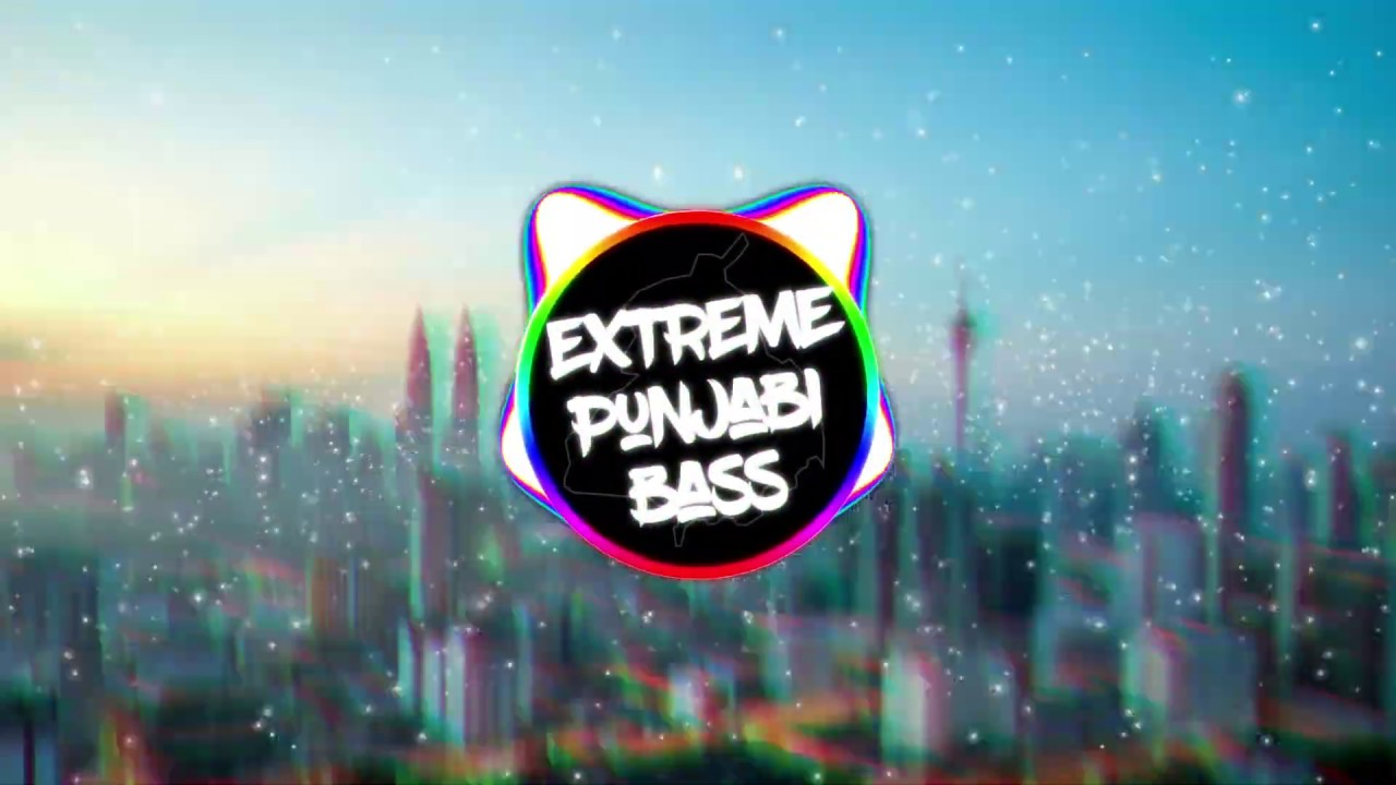 Let Em Play Karan Aujla [BASS BOOSTED] Proof | Latest Punjabi Song 2020