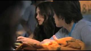Desenrola 2011 Nacional Trailer Official HD.mp4