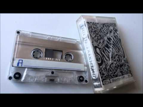 Stil  Salamander EP  1993