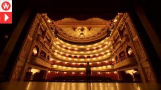 Muzyka i opera w Europejskiej Stolicy Kultury Wrocław 2016