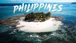 PHILIPPINES 2020 - Secluded Perfection