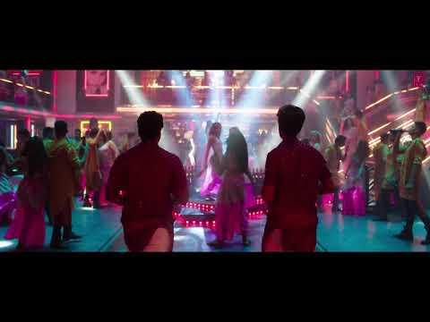 Pilade Diwani Hu Mai Jiski Like Karu I Like Biski ! New Video Song ! Superhit ! Hindi !