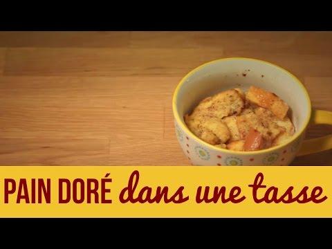 pain-doré-dans-une-tasse-(recette)-/-french-toast-in-a-cup-recipe!