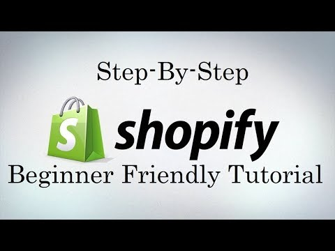 Ecom Turbo best Shopify theme 2018 - 2019 Review - YouTube