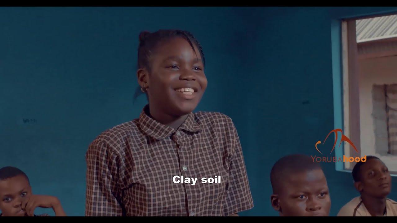 Download APARA - Latest Yoruba Movie 2021 Drama Wunmi Ajiboye | Peters Ijagbemi | Bimpe Oyebade