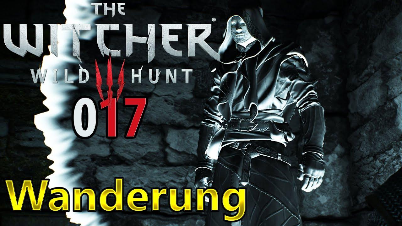 Witcher 3 Wichtige Entscheidungen