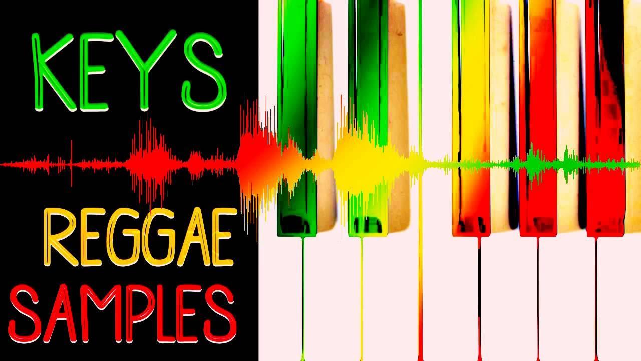 Reggae piano samples download mp3 youtube.
