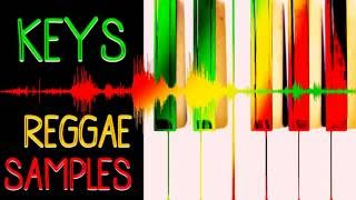 Reggae Piano Samples Download Mp3