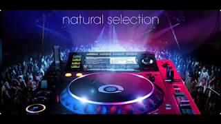 MIX ELECTRONICA,QLIMAX,TECHNO, WILLY DJ.wmv