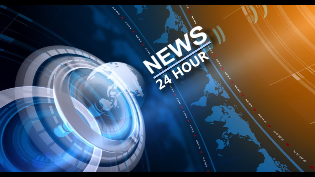 Launch Of Sabc's 24 Hour News Channel  Youtube