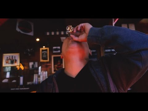 Chimek Journal 5: Sahm Cha (3 Rounds of Drinking in Korea)