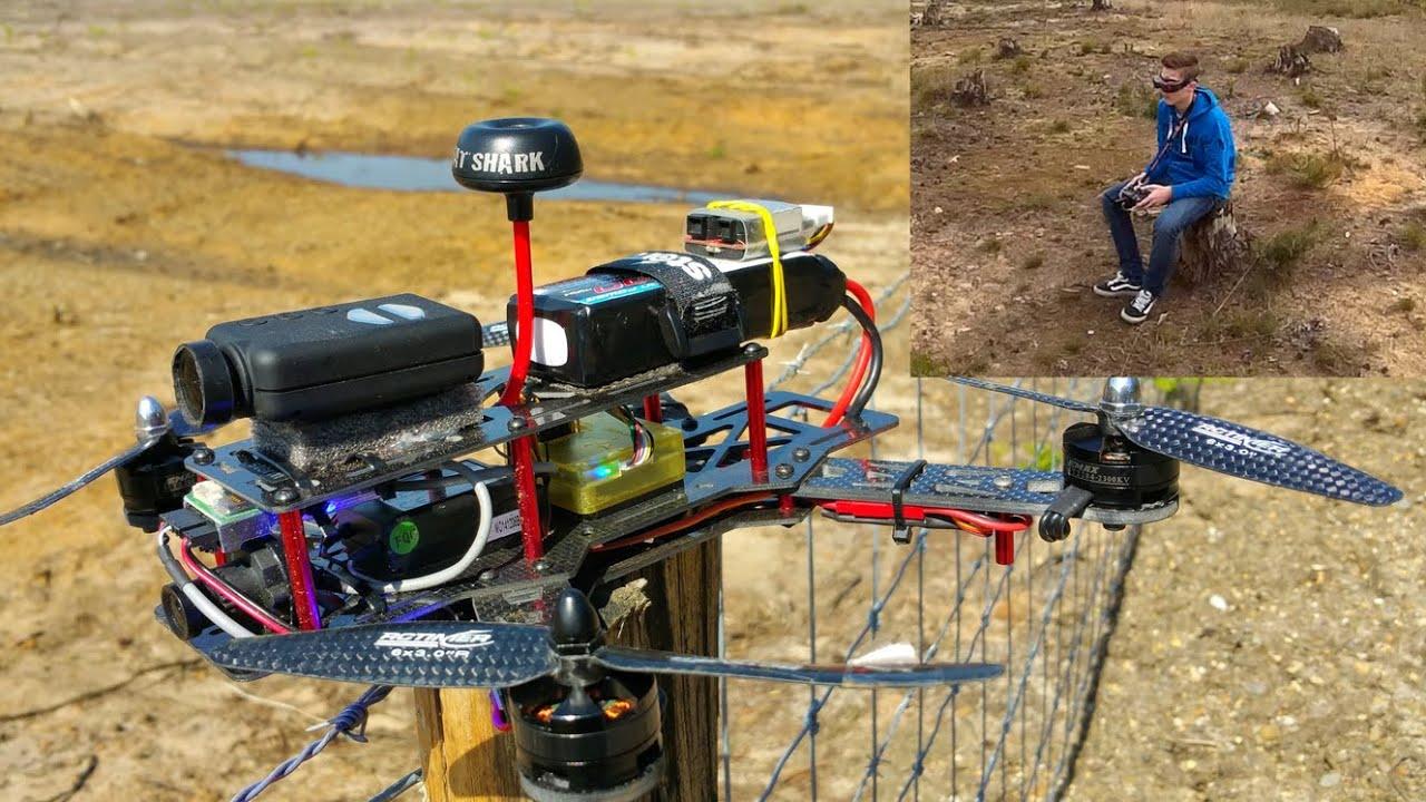 Commander accessoire drone et avis parrot drone waterproof