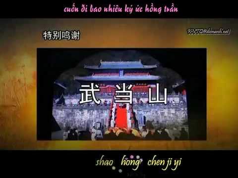 Tân Ỷ Thiên Đồ Long Ký 2010_http://www.yeumaichungtinh.com