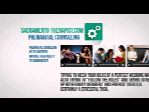 Popular Family therapy & Relationship counseling videos