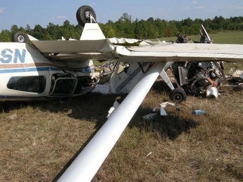 How to not SUCK as a PILOT!