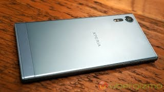 Sony Xperia XZs - Better Option? Sony Xperia XZs All Specs and Features - Quick Review