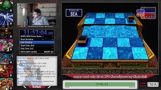 Yu-Gi-Oh! Forbidden Memories 100% Speedrun VANILLA, NO MODS! [Part 6]