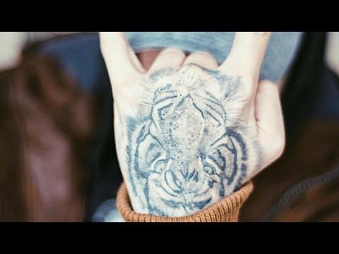Cyclo - Necesito tu veneno (Videoclip Oficial)