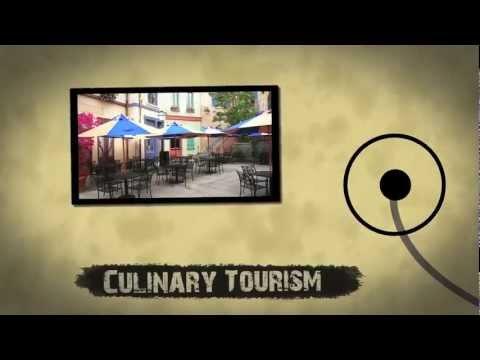 Top Web SEO Copywriting, Travel Marketing for Specialty Travel Companies