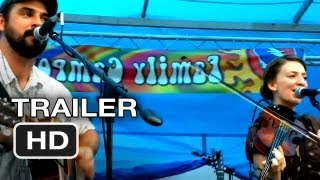 At Fest Official Trailer #1 (2012) Music Festival Movie HD