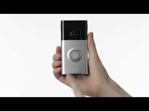 How to Troubleshoot Ring Video Doorbell Setup Issues