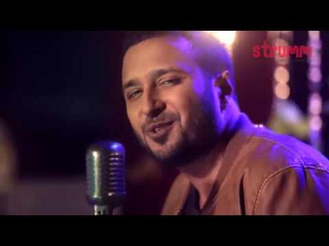 Aise Na Mujhe Tum Dekho The Unwind Mix By Ash King   YouTube 360p