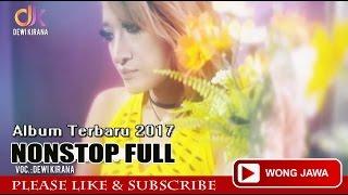 Download Lagu Nonstop Full Album Dewi Kirana 2017