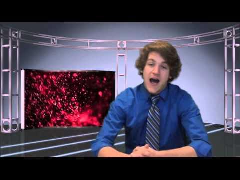 Download Youtube: Satire News Report