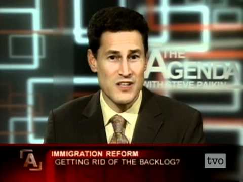 passion vs logic immigration reform