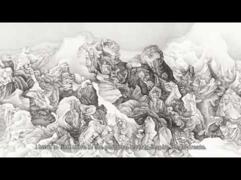 Liu Dan, Of Us and Art: The 100 Videos Project, Episode 71